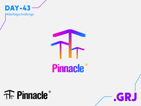 Pinnacle Challenge 43