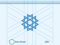 Geo Hexer