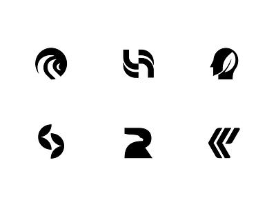Best of September logogram proffesional simple logo rebranding logo concepts monogram logo logo mark logo designer modern logo collection mark app icon logos web logo symbol simple icon branding logo