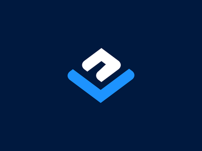 LC MONOGRAM minimalism professional isometric lc monogram logotype design app logo minimal mark app icon logos web logo symbol simple icon company logo logo design branding logo