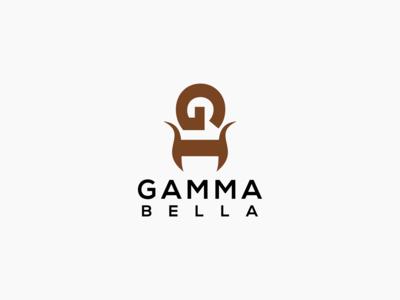 G Furniture Logo