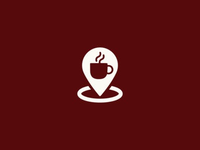 Cofee Cup Location