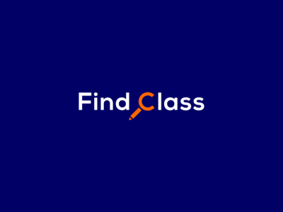 Find Class