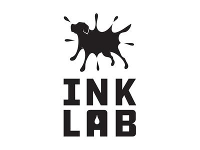 Ink Lab