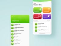 Bhisma Intitute Mobile App