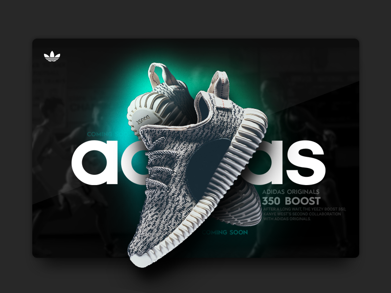 cbb006684de7 Adidas Shoes by pramod kabadi