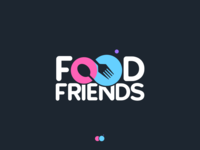 Logo Design Challenge