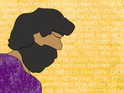 Mordechai, Purim