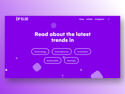 IfElse.org