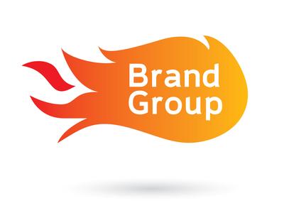 Brand Group