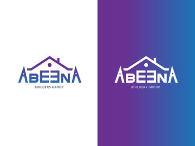 Abeena logo