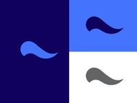 Stepep chappels Logo