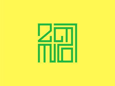 Malayalam Typography