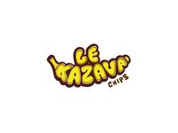 le kazava logo