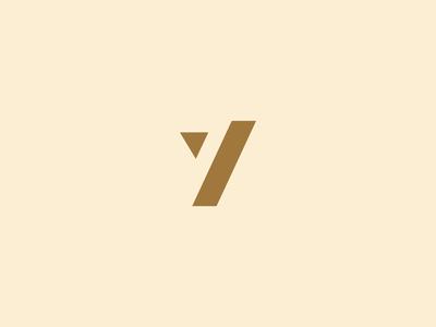 Vali Builders Logo