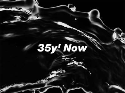 35y' Now banrd download free now helvetica font calligraphy