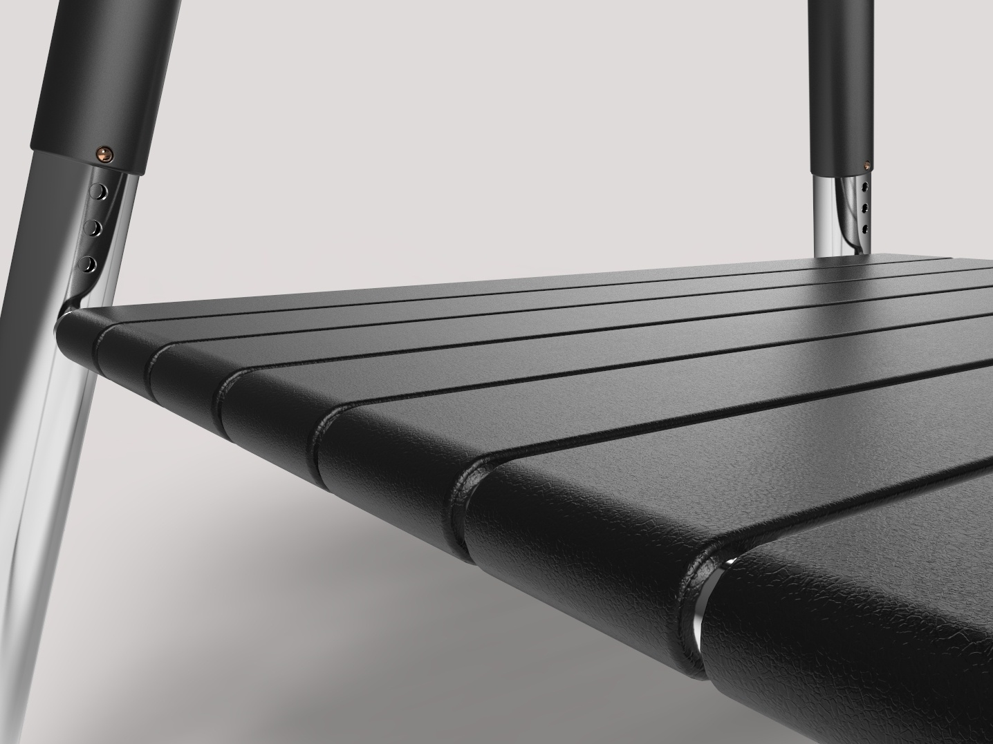 Able design ux rhino industrial design disability keyshot render close up product design