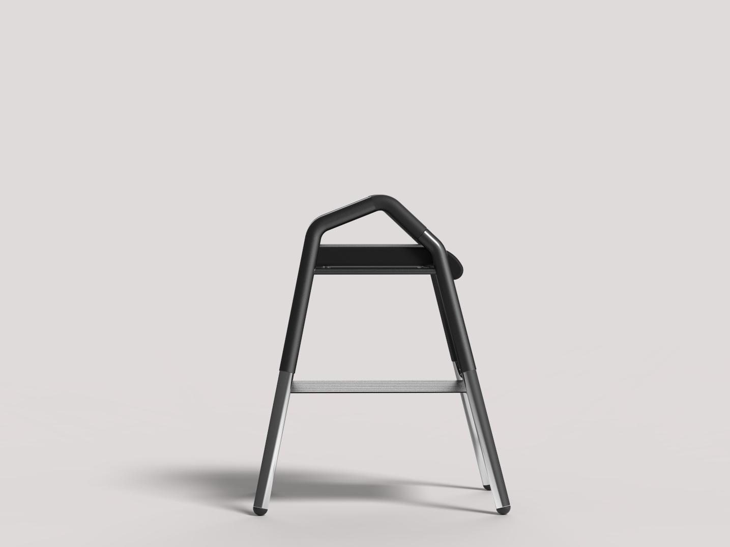 Able design render disability user testing ux shape rhino keyshot industrial design product design