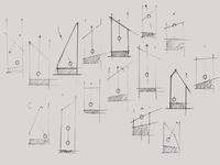 Thumbnail Light Sketches