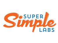 Super Simple Labs Logo