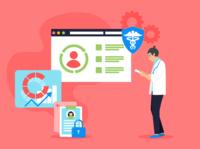 HIPAA-compliant CRM softwares
