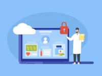 healthcare data colleciton