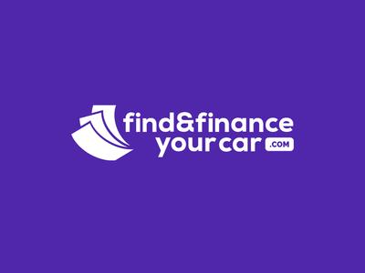 Finance & Finance logo designer mirigfx graphic design branding logo design logo