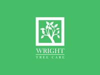 Wright Tree Care