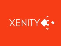 Xenity 3