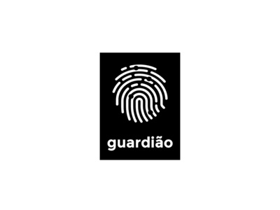 Guardiao logo designer mirigfx graphic design branding logo design logo