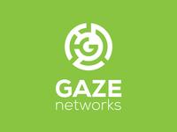 Gaze Networks