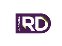 RD Apparel