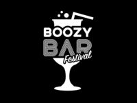 Boozy Bar Festival