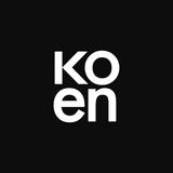 Koen Studio