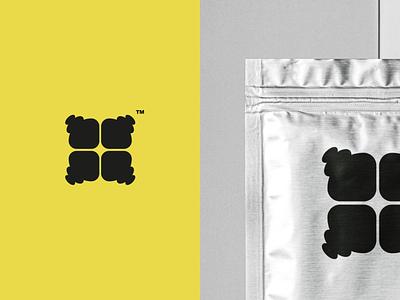 Antio Identity identity branding logo trendy modern