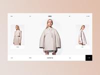 Nordic Catalog Page