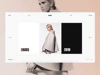 Nordic Collections Page