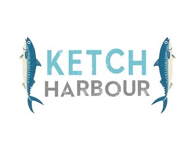 Ketch Harbour Logo