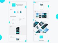 Travi | a travel mobile app