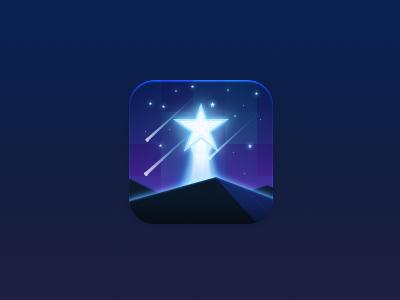 Icons starline