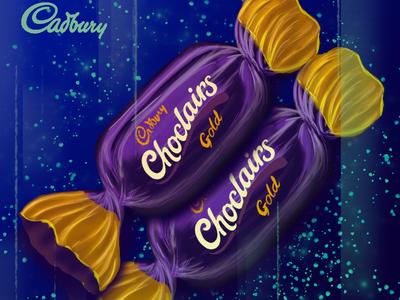 Choclairs