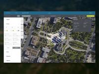 DroneSense Concept