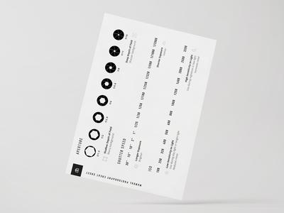 Manual Photography Cheat Sheet print free.99 free download manual cheat sheet photography
