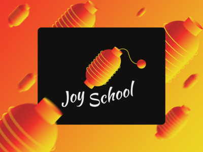 Joy School concept