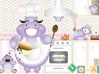 Hipo Kitchen
