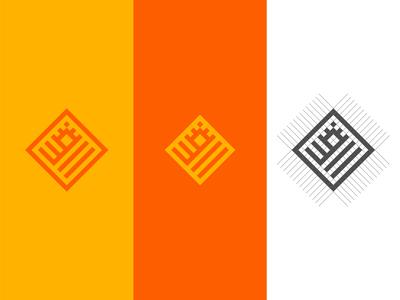 Sunny Hills Logo