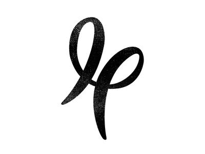 JP logo mark