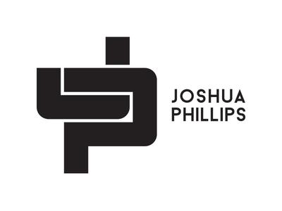 JP Logo Monogram