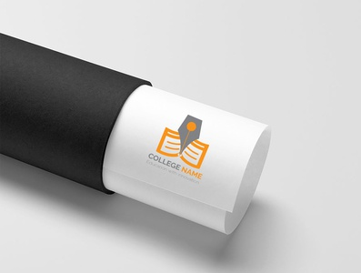College Education Logo