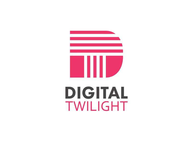 Digital Twilight logo